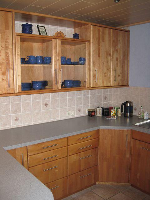 tischlerei schwahn 31515 wunstorf k chen. Black Bedroom Furniture Sets. Home Design Ideas