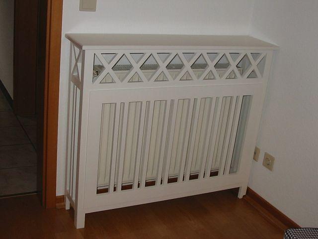 tischlerei schwahn 31515 wunstorf kleinm bel. Black Bedroom Furniture Sets. Home Design Ideas