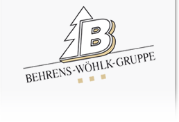 behrens rotenburg türen