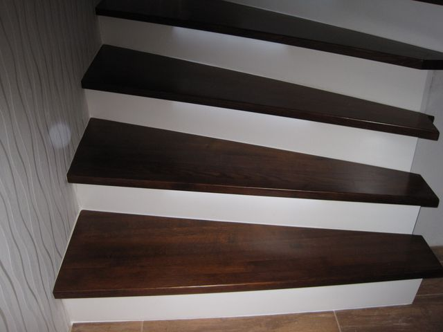 tischlerei schwahn 31515 wunstorf treppen. Black Bedroom Furniture Sets. Home Design Ideas